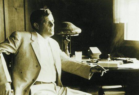 Jack London Poème Martin Eden