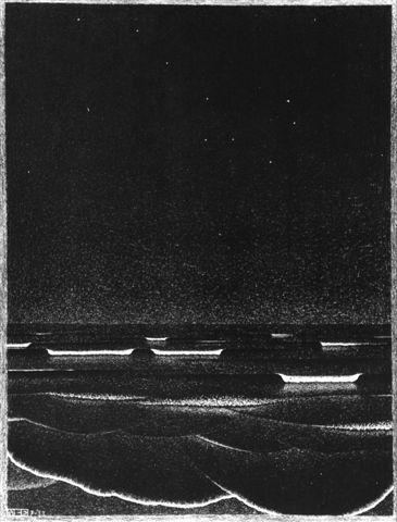 poéme portugal océan poésie