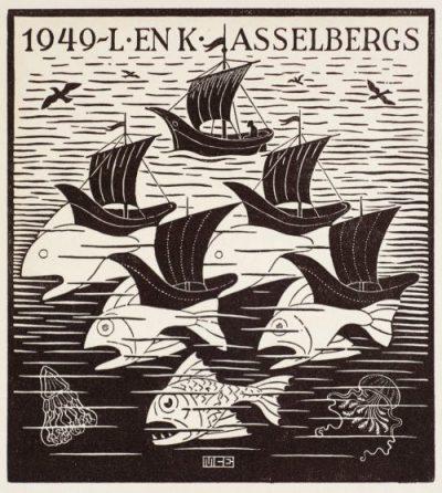 poéme portugal navigation poésie