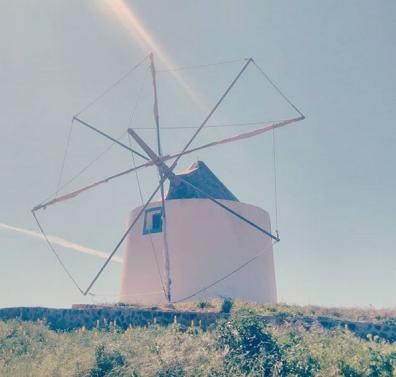 nouvelle portugal moulin blog littérature